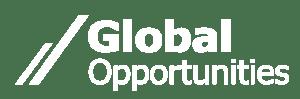 Logo Global Opportunities Importação